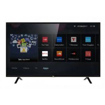43 SMART TV 1 2048x2048
