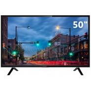 50 SMART TV 1 2cb9837c 9613 4db1 873b 5108a5d5a851 2048x2048