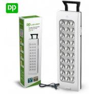 716 rechargeable led hand lamp dp original imafu68hfctxche91  60929.1605100083