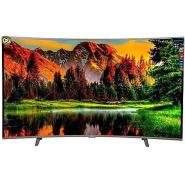 BRUHM Digital TV 65LED 1 grande