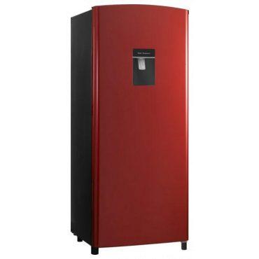 HISENSE 229L RED 1 2048x2048