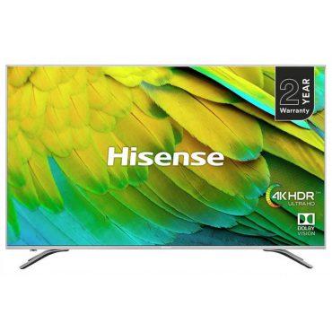 HISENSE 75 3 2048x2048