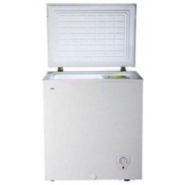 Hisense 190l Chest Freezer FC19DD4SA 2