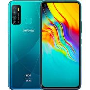 Infinix Hot 9 Pro Price in Uganda