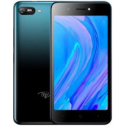 Itel A35 Price in South Africa
