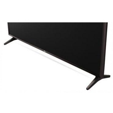 LG 43 SMART TV 6 1c3f6d08 eba4 4814 9c48 b5f69590e7df 2048x2048