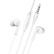 Oraimo OEP E10 Strong Bass Earphones b 600x600 1