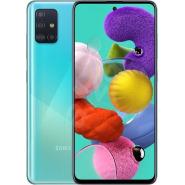 Samsung A51 BLUE 2