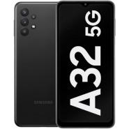 Samsung Galaxy A32 A326 5G 6GB128GB Dual Sim
