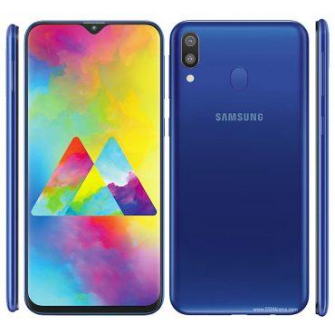 Samsung Galaxy M20 with 5000mAh battery 639x589 1