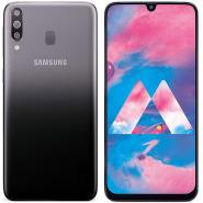 Samsung Galaxy M30 Price in Uganda