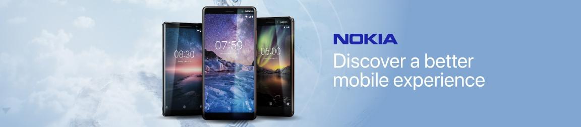 UG SIS Nokia 1152x252px