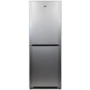 beko c300 300l double door refrigerator silver 800x