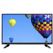 changhong 24 inch hd digital tv changhong flat screens buy 24 inch flat screen in kampala nofeka online shopping 16687126216748