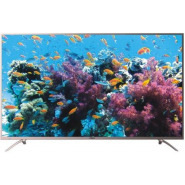 changhong uhd75e8000 75 inch 4k ultra hd smart led tv   front view result