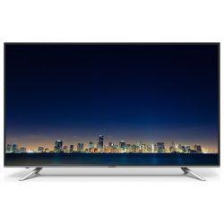Changhong 50 inch tv