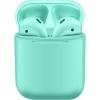 i12 bluetooth 5 0 tws earbuds standard edition blue 1571984441709