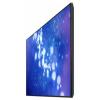 samsung lh75edeplgc lfd 75 smart digital signage 4