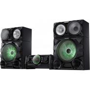 samsung mx hs7000 audio system giga sound 2300w tv sound connect 3d 1