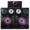 samsung mx hs7000 audio system giga sound 2300w tv sound connect 3d