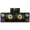 samsung mx hs7000 audio system giga sound 2300w tv sound connect 3d 2