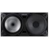 samsung mx hs7000 audio system giga sound 2300w tv sound connect 3d 4