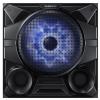 samsung mx hs7000 audio system giga sound 2300w tv sound connect 3d 5