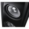 samsung tw h5500 sound tower 22ch horn tweeter smart phone connect 4
