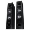 samsung tw h5500 sound tower 22ch horn tweeter smart phone connect 5