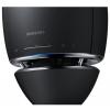 samsung wam 7500 wireless speaker multiroom wireless speaker 3
