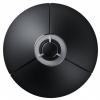samsung wam 7500 wireless speaker multiroom wireless speaker 5