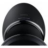 samsung wam 7500 wireless speaker multiroom wireless speaker 7