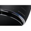 samsung wam 7500 wireless speaker multiroom wireless speaker 8
