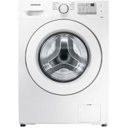 samsung ww70 j3283kw washing machine front load white 7kg Copy