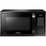 samsungmc28h5013ak microwave oven