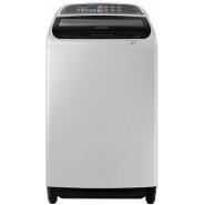 samsungwa11j5710sg washing machine