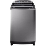 samsungwa16j6750sp washing machine 5