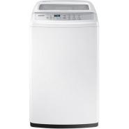samsungwa70h4200sw washing machine