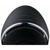 samsungwam 6500 wireless speaker multiroom wireless speaker 4