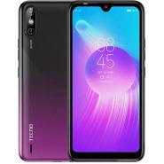 tecno spark go android smart phone misty nofeka uganda phone order tecno spark go android smart phone online 18066986074156