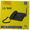 6299EED6 1066 493E 96B0 EB4F9FA6E354