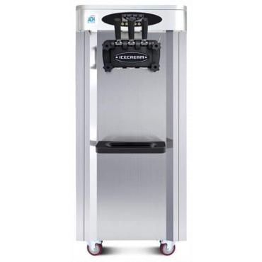 ADH ICE CREAM MACHINE SMALL