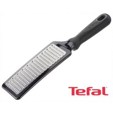 TEFAL Comfort Grater K1290714 2