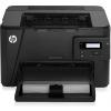 HP Laserjet Pro M201dw Wireless Monochrome Printer